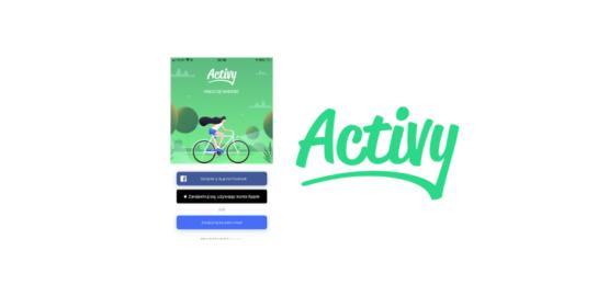 Instrukcja dołączenia do konkursu w aplikacji mobilnej