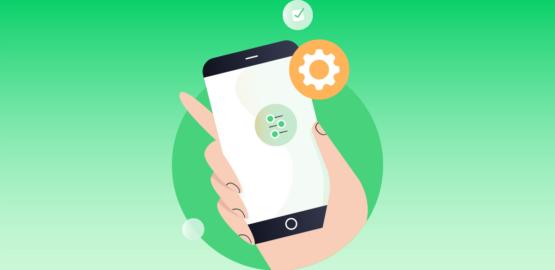Przygotuj swój telefon przed STARTEM– krótki poradnik techniczny